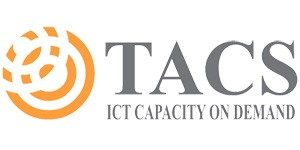 TACS, ICT Capacity on Demand