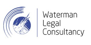 Waterman Legal Consultancy